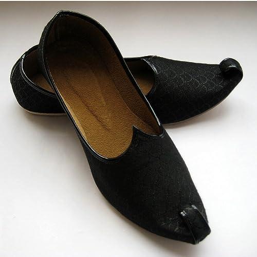 88053b5ef95a7a Black Mens Shoes