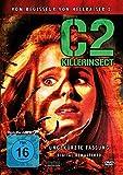 C2 - Killerinsect (Uncut - Digital remastered)