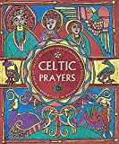 img - for Celtic Prayers book / textbook / text book