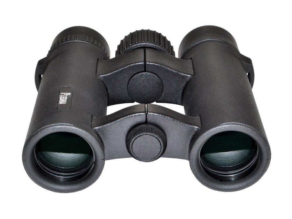 PRESMA 8 x 34または10 x 34屋根プリズム双眼鏡( bak4品質)の狩猟スポーツ、アウトドア、シューティング、キャンプ、Birdwatching、 B01N64BAD0 10X