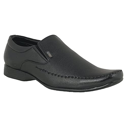 Buy Action Shoes Men's Formal Shoes at