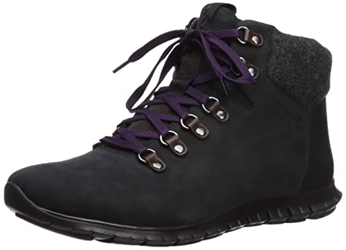331c0338f5a Cole Haan Women's Zerogrand Hikr Boot