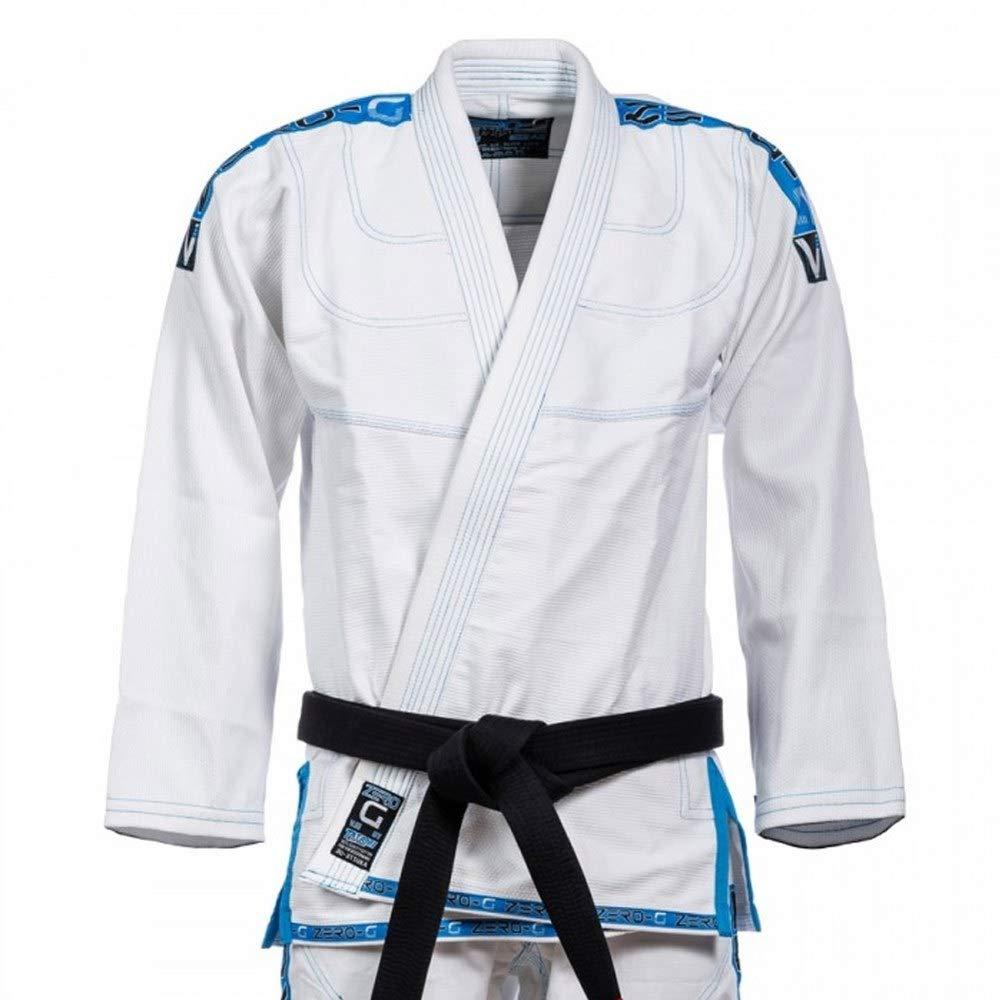 Hayabusa Pro Jiu Jitsu Gi Uniform