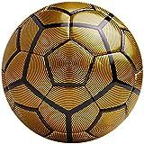Sporting Goods : American Challenge Bergamo Soccer Ball