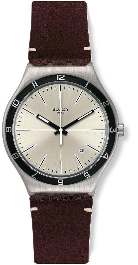 Reloj Swatch - Hombre YWS423