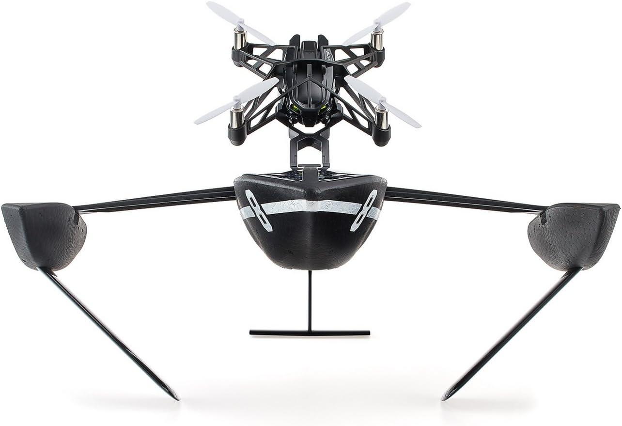 Parrot Hydrofoil Orak - Dron