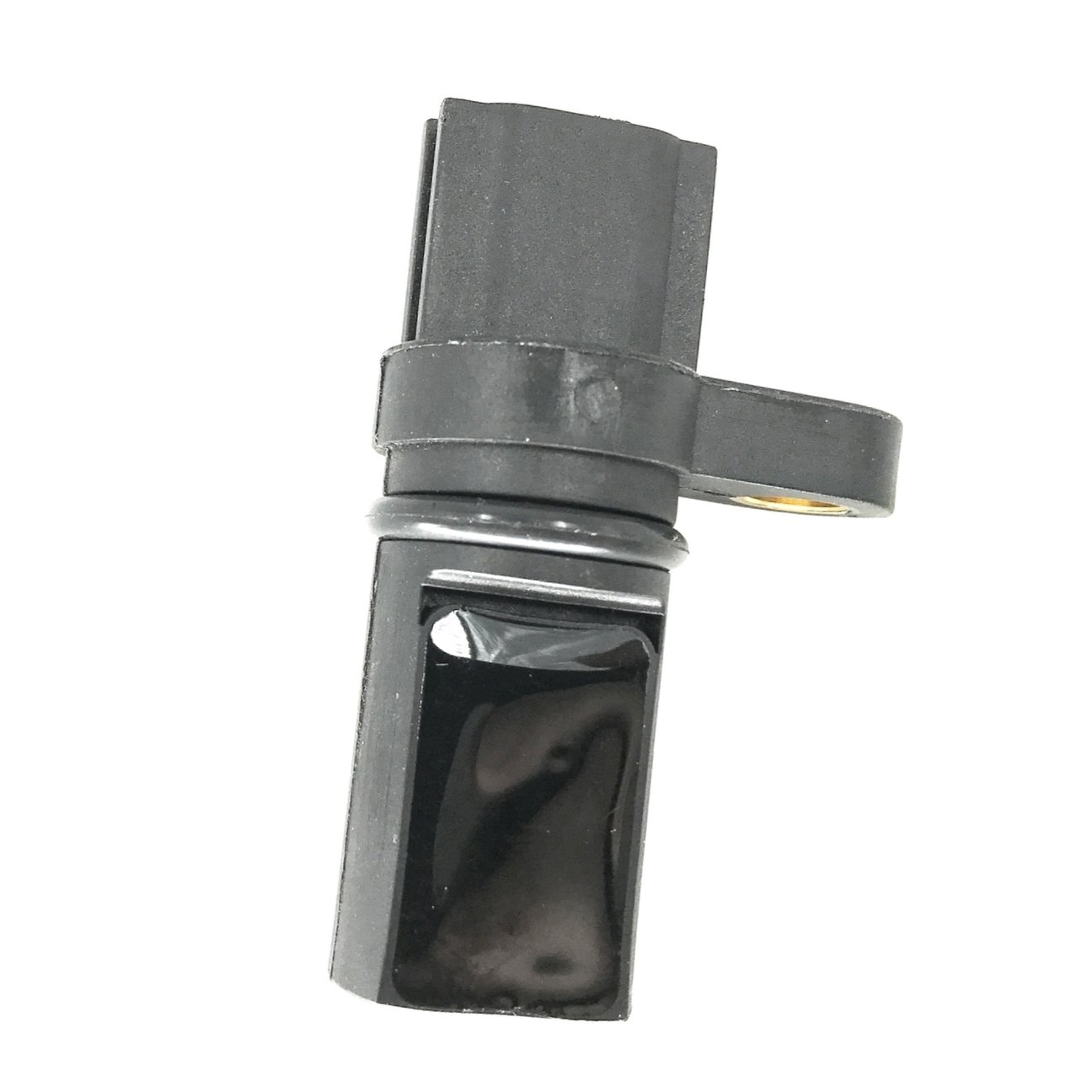 SKP SK907716 Engine Camshaft Position Sensor