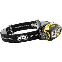 Petzl - PIXA 3 100 Lumens
