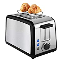 Keemo Prime Toaster