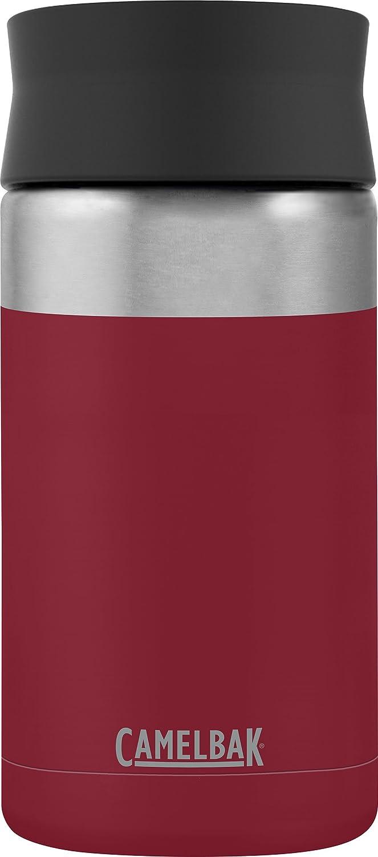CamelBak Hot Cap Vacuum-Insulated Coffee Tumbler 12oz