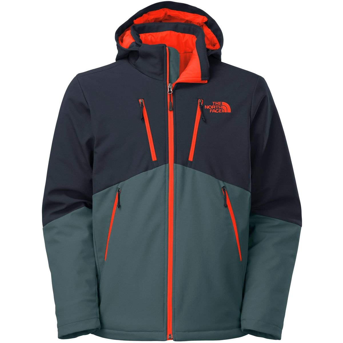 43c5385c759dd ... discount code for amazon the north face menfs apex elevation jacket  sports outdoors 811a6 4633f