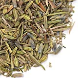 Spice Jungle Herbs de Provence - 1 oz.