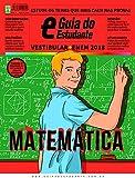 Guia do Estudante Matemática