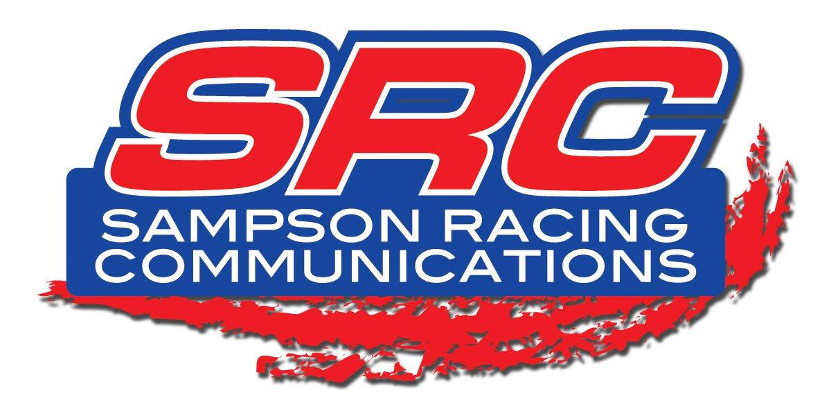 Semi Custom Ear buds Racing Radios Warehouse
