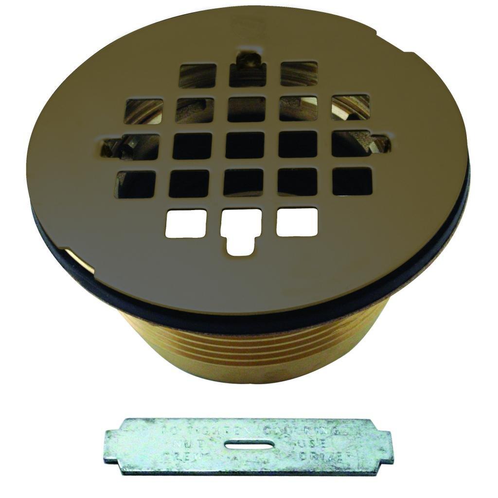Brighton-Best International 538266 Socket Socket Head Screw 18-8 Stainless Steel Pack of 25 M16 x 2 mm Thread Hex 80 mm Long