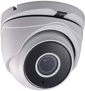 Amazon.com: DSC lc103pimsk Digital PIR y microondas Dete ...
