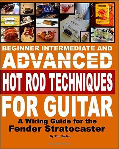 on fender guitar stratocaster wiring diagram