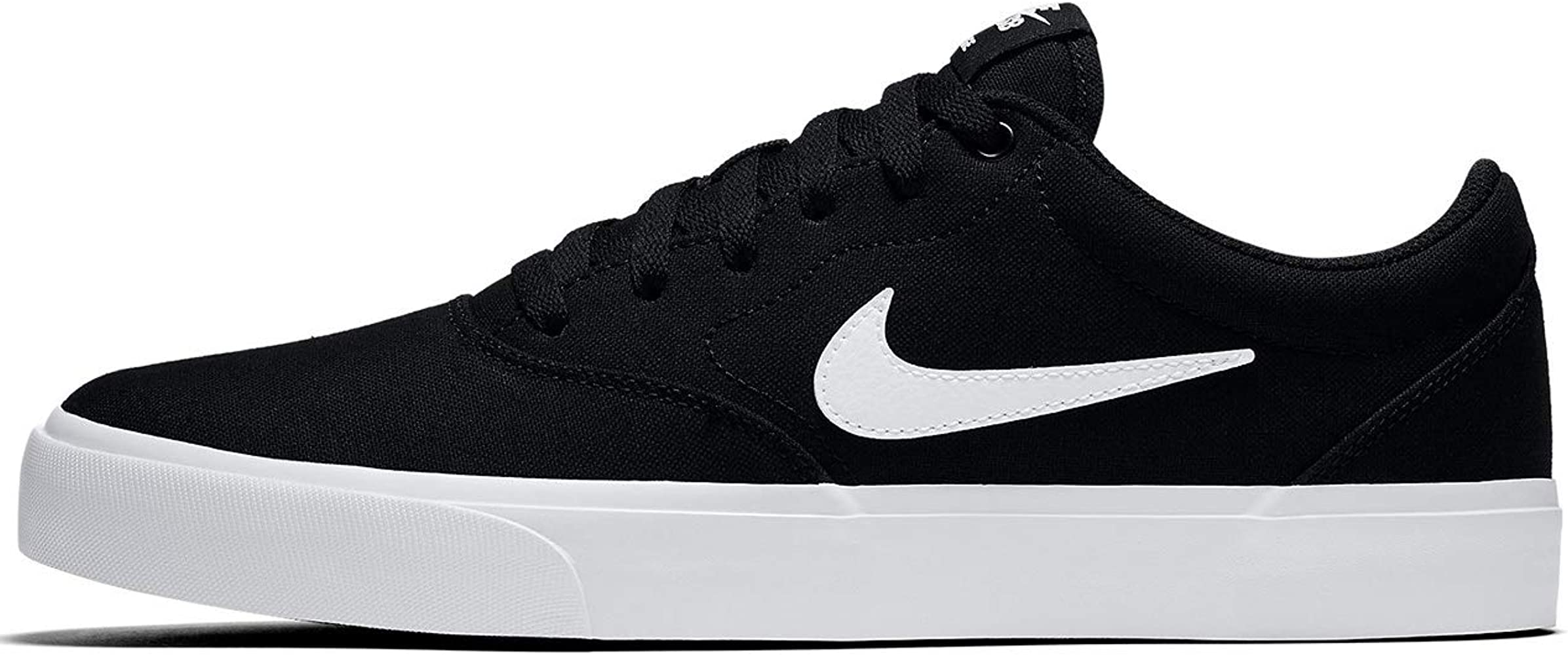 Amazon.com | Nike SB Charge CNVS Mens