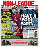 The Non-League Football Paper