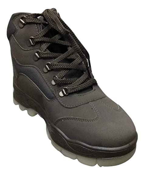 ab76636875d0 Add-gear CTR High Ankle Trekking Shoes Anti-Skid Hiking Shoes Slip  Resistant Mountain