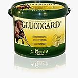 St. Hippolyt GlucoGard 3 kg
