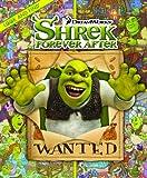 Look and Find: Shrek Forever After