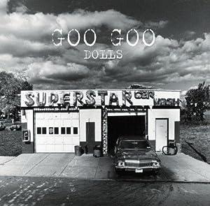 Goo Goo Car Wash Sold