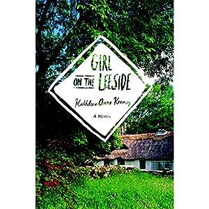Girl on the Leeside Audiobook