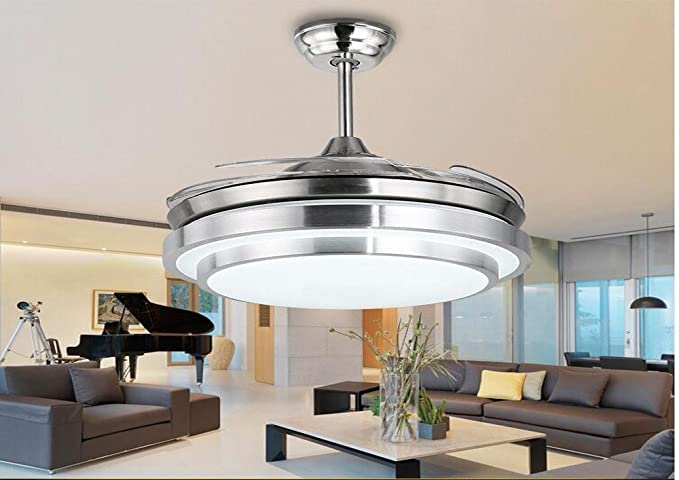 Sdkky With Lights Fans Chandeliers Stealth Restaurants Living Rooms Bedrooms