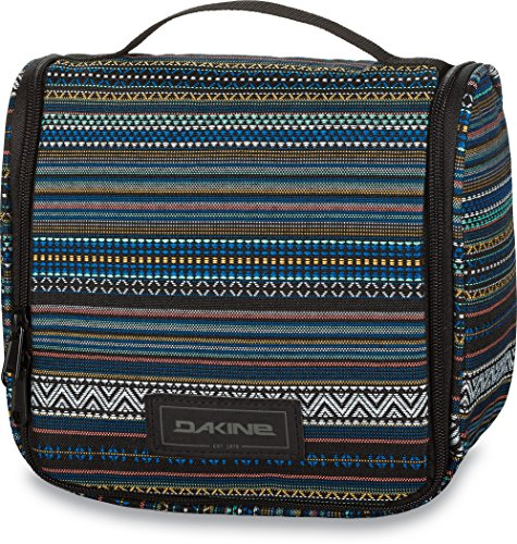 Dakine 8260041 Dakota Alina Travel Bag