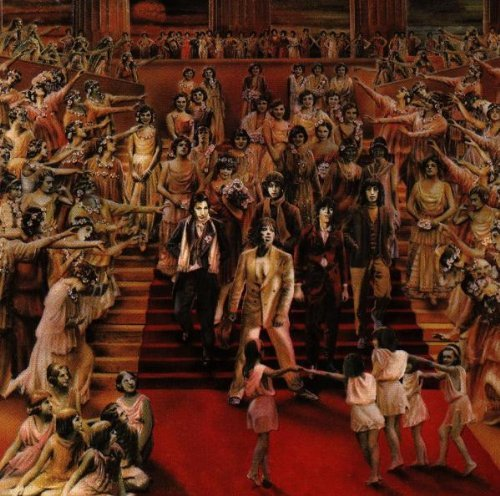 Only Rock Its Roll Stones Rolling N - It's Only Rock 'n' Roll by Rolling Stones