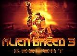 Alien Breed 3: Descent [Online Game Code]