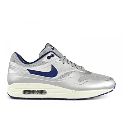 884b40e8f6 Image Unavailable. Image not available for. Color: Nike Men's Air Max 1  Hyperfuse ...