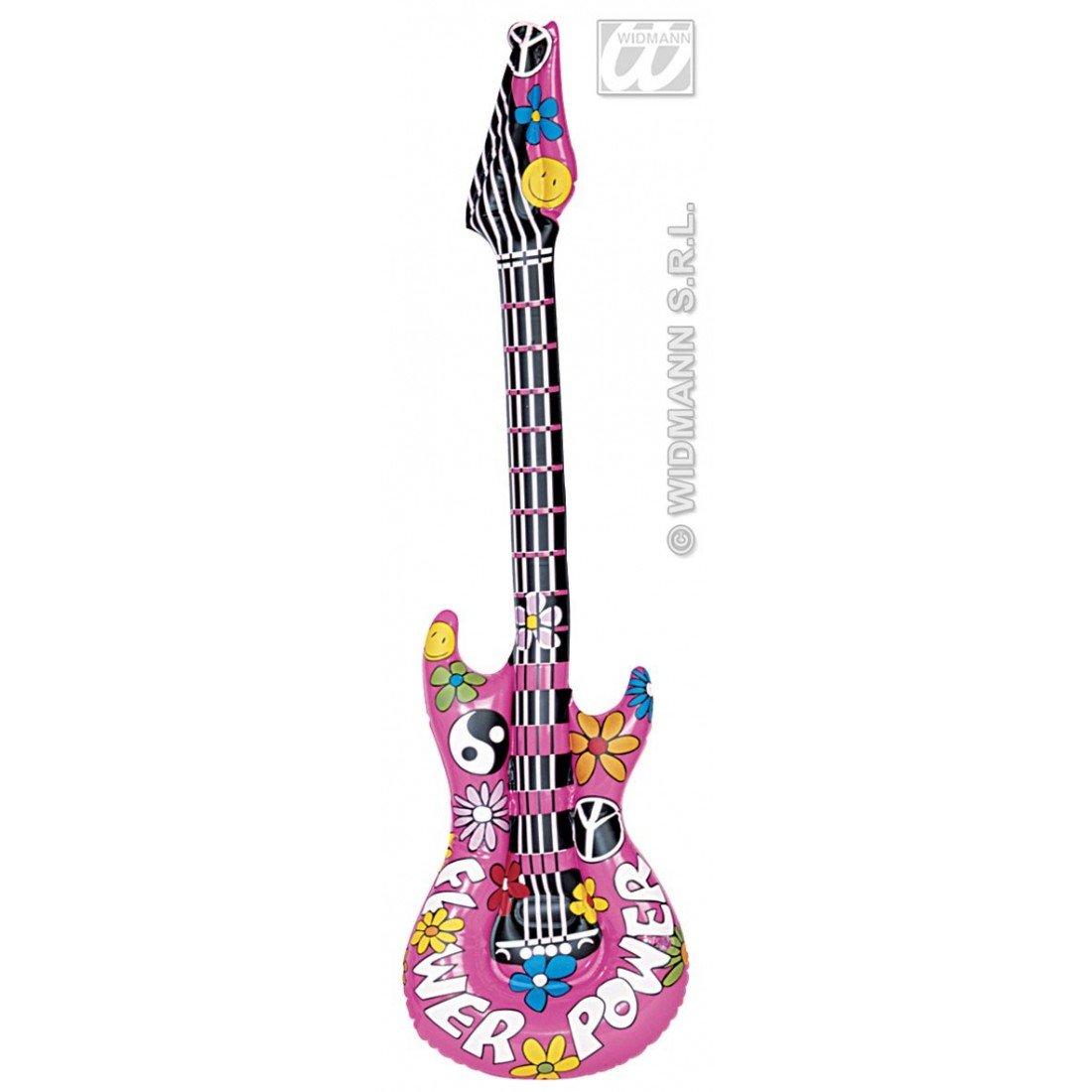 widmann-wdm23943 disfraz Adulto Unisex, Multicolor, wdm23943: Amazon.es: Juguetes y juegos