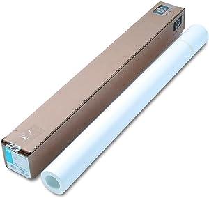 """HP C3859A Designjet Inkjet Large Format Paper, 36"""" x 150 ft, Translucent"""