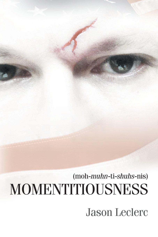 Momentitiousness ebook