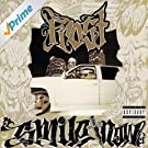Smile Now, Die Later [Explicit]