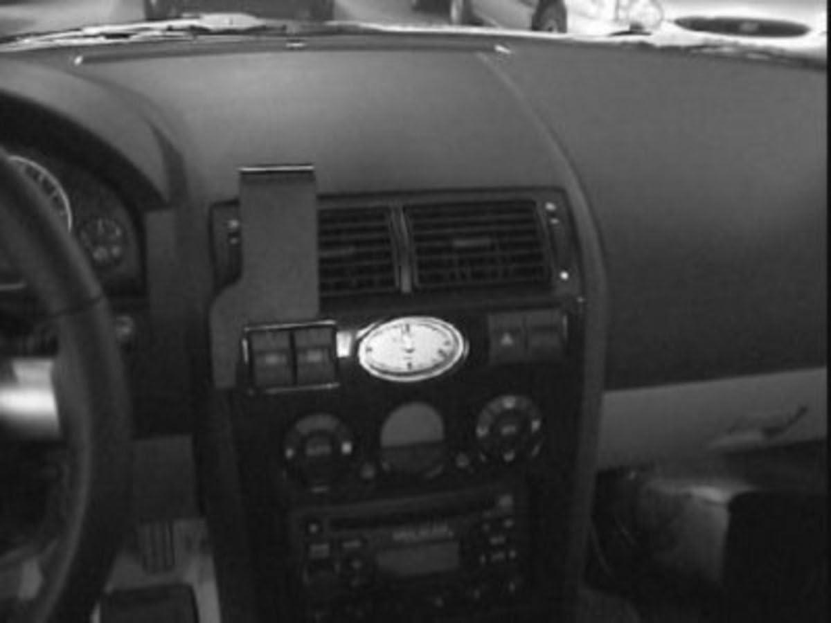 Brodit 854749 ProClip Halterung schwarz