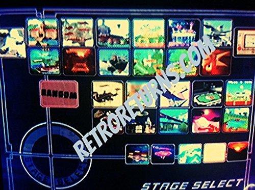 Super Smash Bros. Melee Game cube Memory Card UNLOCKED!! (Unlock All Super Smash Bros Melee Characters)