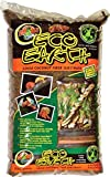 Zoo-Med-Eco-Earth-Loose-Coconut-Fiber-Substrate-8-Quarts