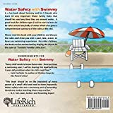 Water Safety with Swimmy: 10 Water Safety Rules