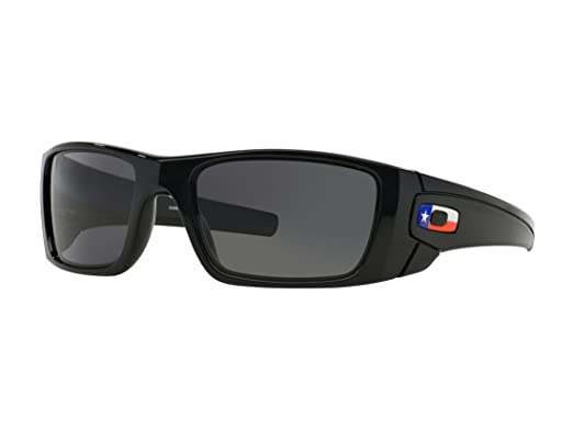 4c12b52617439 Amazon.com  Oakley Si Fuel Cell Sunglasses  Clothing