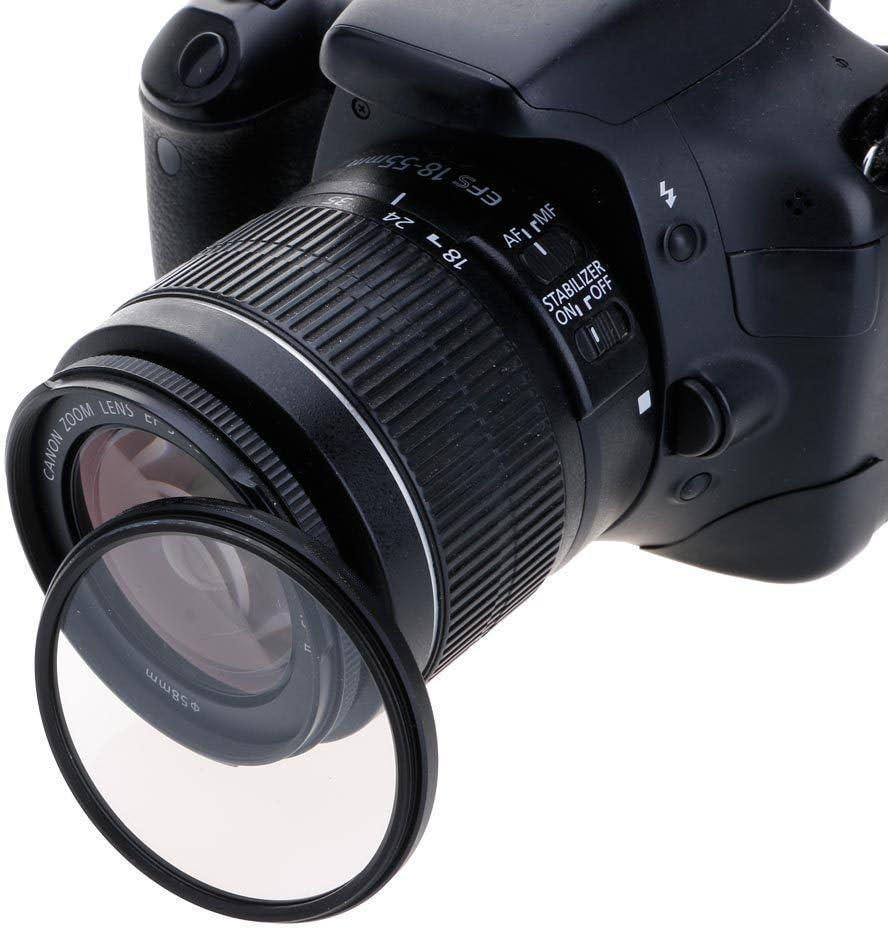 X-E1 for Panasonic Lumix DMC-GH4 for Canon EOS 1DX Yunchenghe 58mm CPL Filter 5D 5D Mark II 5D Mark III for Samsung Galaxy NX 6D for Nikon Df NX10,for Fuji X-A1 7D