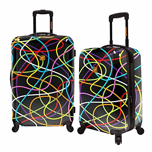 travelers-choice-made-from-durable-shock-resistant-hardside-material-expandable-for-extra-packing-ca
