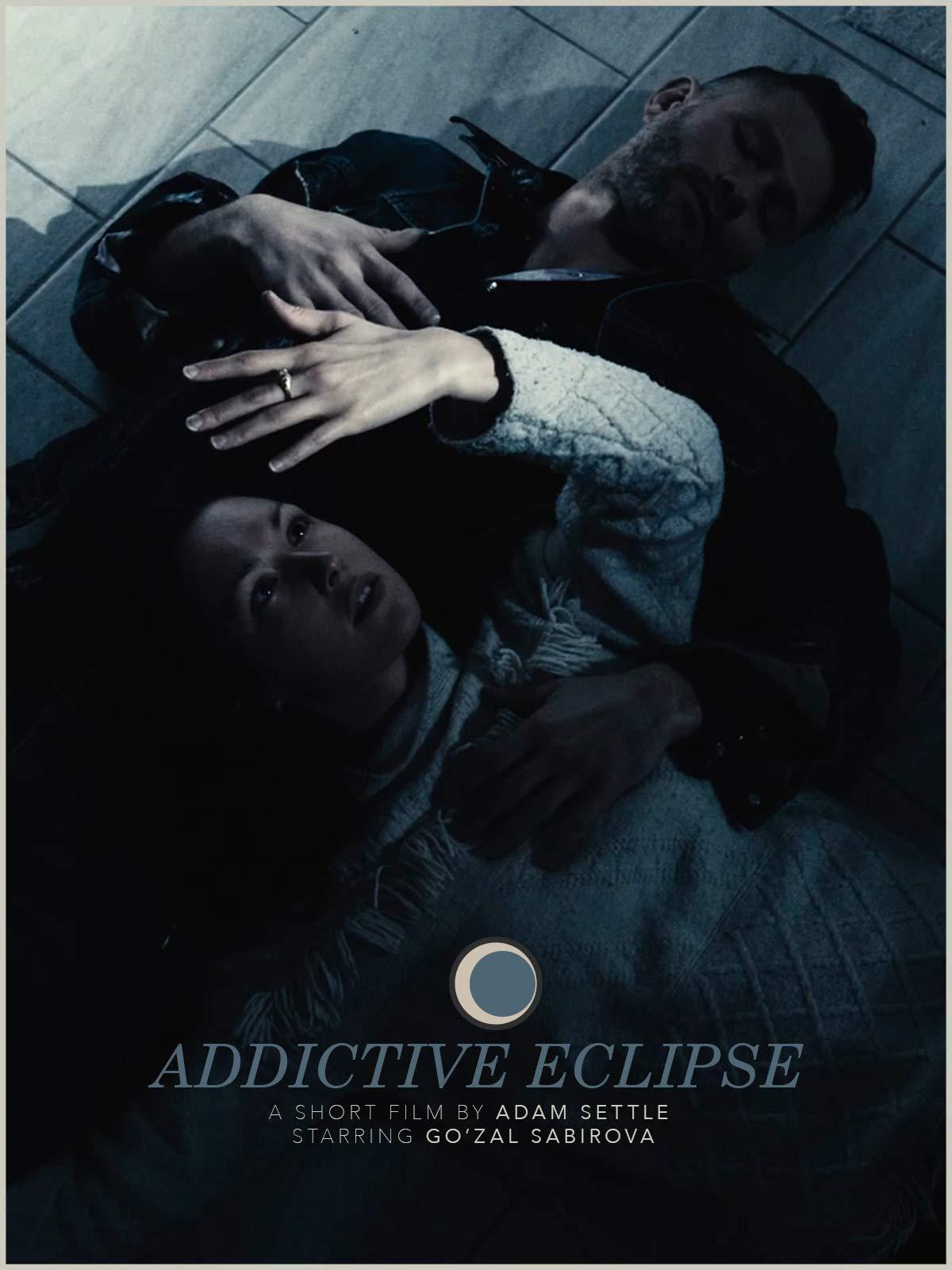 Addictive Eclipse