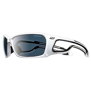 4d1ddbf247 Julbo PipeLine Octopus - Cycling Glasses, Men, Black White, Large ...