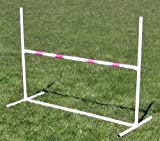 Image of Affordable Agility Practice Adjustable Jump
