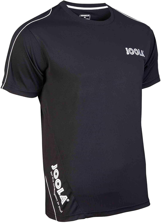 Jolola Shirt Competition