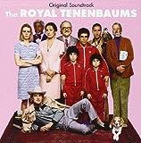: The Royal Tenenbaums