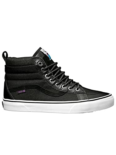 Vans Winter Boot Men Sk8-Hi MTE Shoes  Amazon.co.uk  Shoes   Bags 0f88f9037